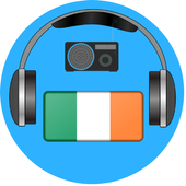 Today FM Ireland 102.0 Station App Free Online icon