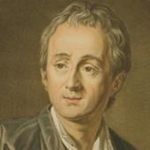Citations de Montesquieu icon