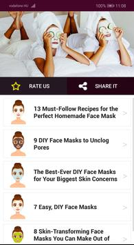 Diy Face Mask For Android Apk Download