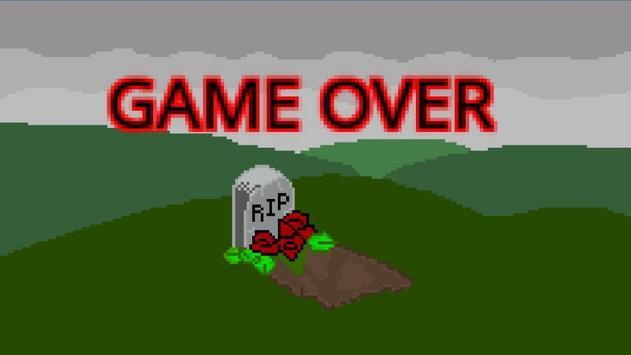 The Last Life screenshot 5