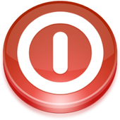 IAmShuttingDown icon