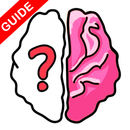 Guide for Brain Out : Answers and Walkthrough APK Android