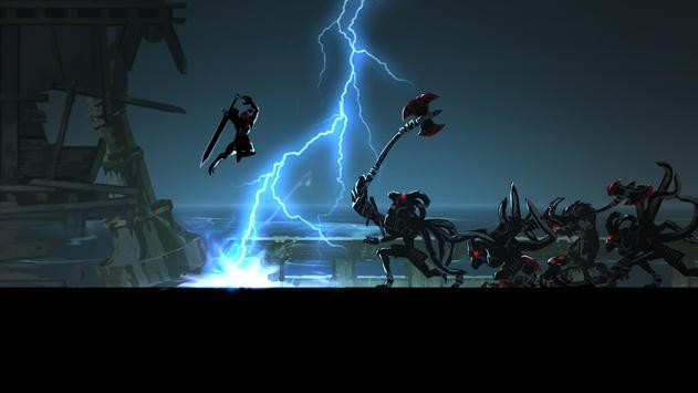 Shadow of Death 2 screenshot 9