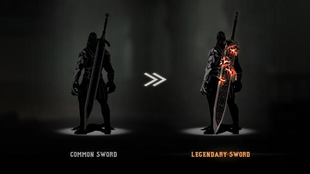 Shadow of Death 2 screenshot 11