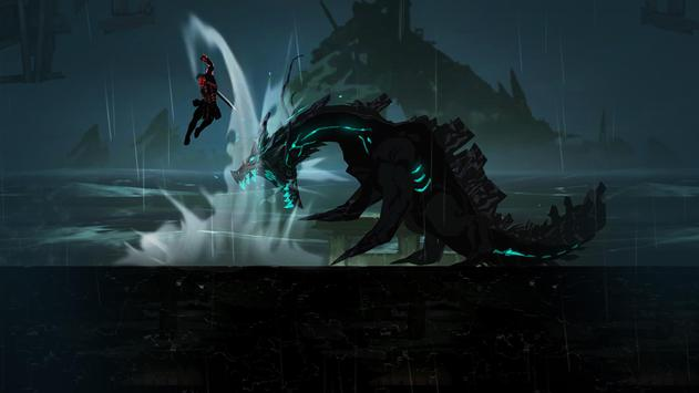 Shadow of Death 2 screenshot 14