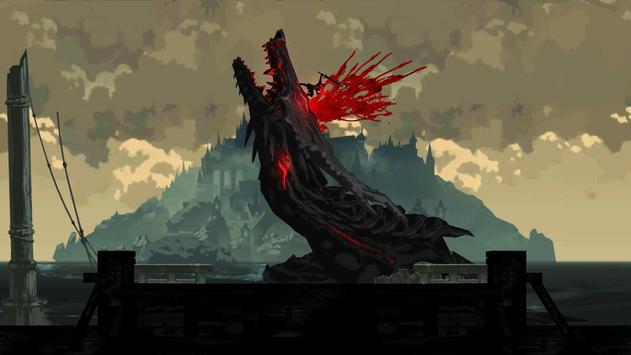 Shadow of Death 2 screenshot 15