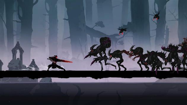 Shadow of Death 2 screenshot 16