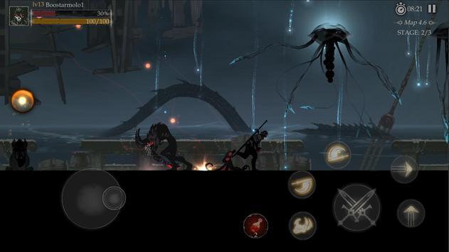 Shadow of Death 2 screenshot 20