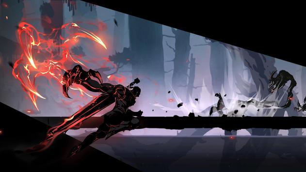Shadow of Death 2 screenshot 2