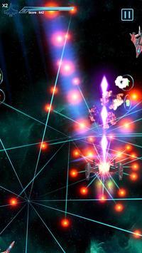 Space Shooter Kulkas screenshot 2