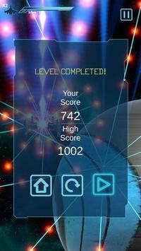 Space Shooter Kulkas screenshot 7