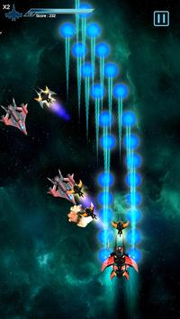 Space Shooter Kulkas screenshot 5