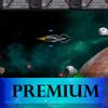 3D Space Shooter : Infinity Jerigen ikona