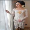 Bridal Kebaya Model أيقونة