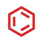 C6H6 Hideout icon