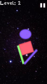 Drop Block screenshot 3