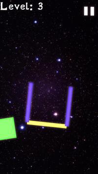 Drop Block screenshot 10