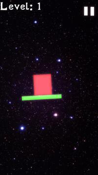 Drop Block screenshot 8