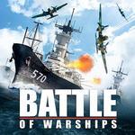 Battle of Warships: Naval Blitz APK