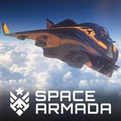 Space Armada-icoon
