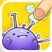 Cell Diary icon