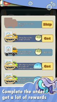 Cell Diary screenshot 6