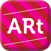 CrazyCurators AR icon