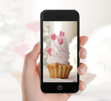 Download 91 Wallpaper Es Krim Lucu  Terbaik