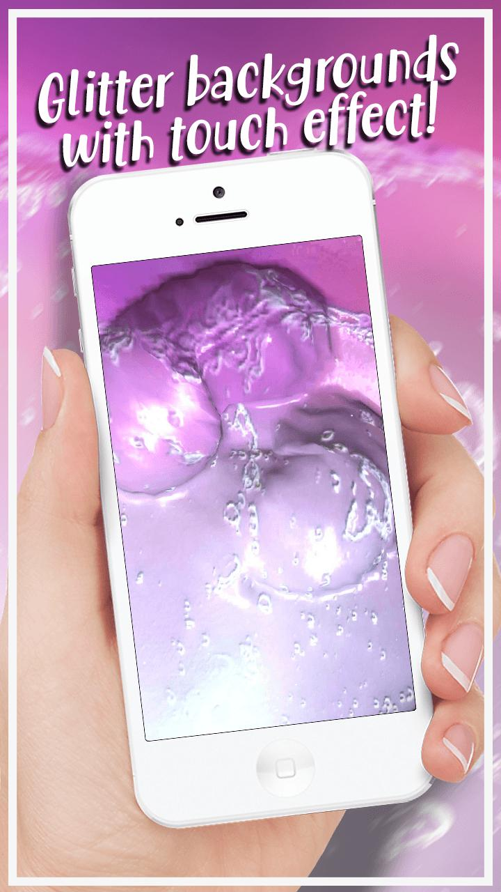 Cute Slime Wallpaper For Android Apk Download