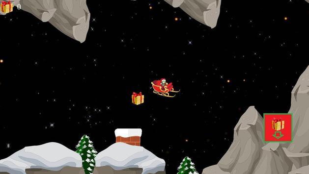 Bawaii Navidad Imposible! screenshot 2