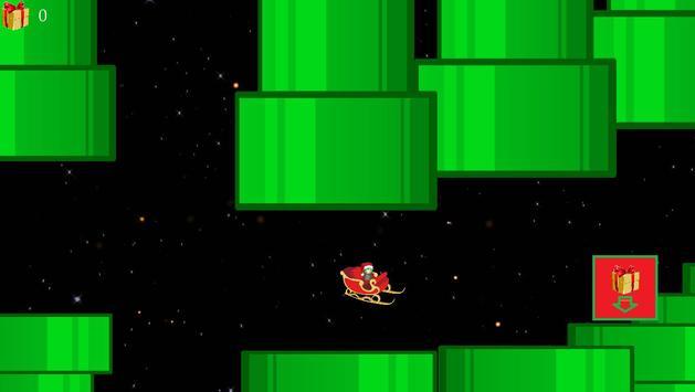 Bawaii Navidad Imposible! screenshot 7