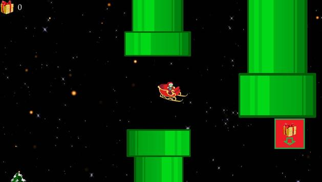 Bawaii Navidad Imposible! screenshot 6