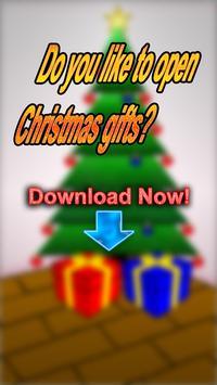 Christmas Shopper Simulator Apk.Christmas Gift Simulator For Android Apk Download
