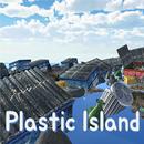 Plasticland APK