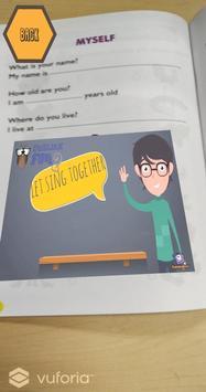 EF2 : English Fun 2 screenshot 5