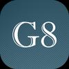 Oncogériatrie G8 圖標
