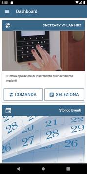 cnetRemote screenshot 1