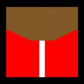 Crates Opener 2 icon