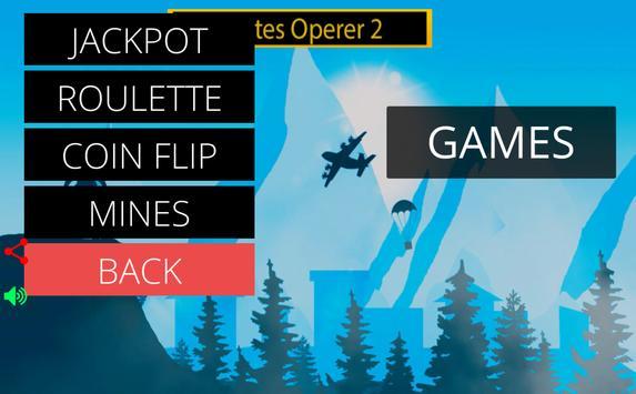 Crates Opener 2 screenshot 3