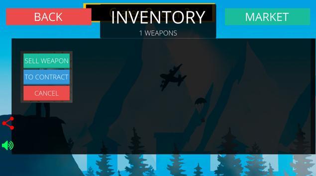 Crates Opener 2 screenshot 6