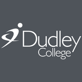 Dudley AD2 icon