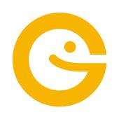 GANMA!(ガンマ) - マンガ読み放題アプリ アイコン