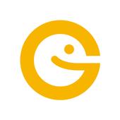 GANMA! ikona
