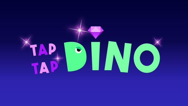 Tap Tap Dino : Grow my dino ( Idle & Clicker RPG ) screenshot 3