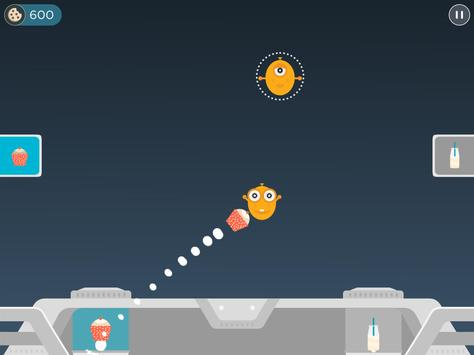 All You Can ET screenshot 10