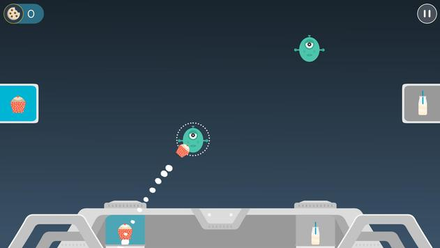 All You Can ET screenshot 2