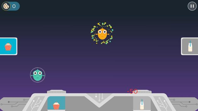 All You Can ET screenshot 4