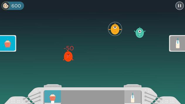 All You Can ET screenshot 6