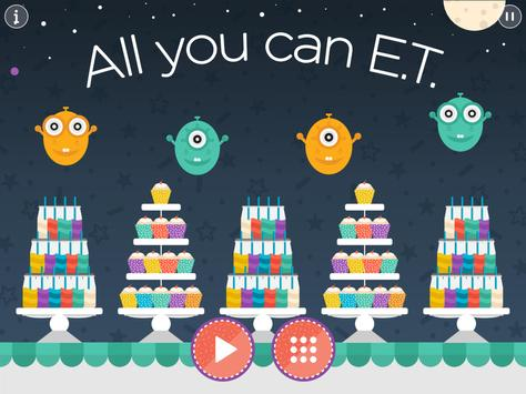 All You Can ET screenshot 8