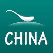 ChinaTV icon